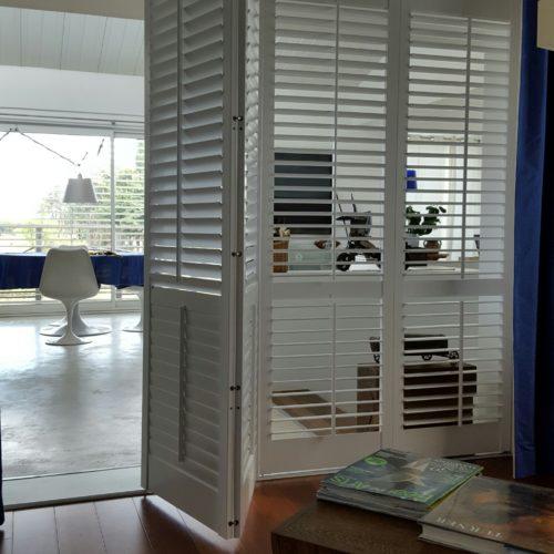 architecte d int rieur sur montpellier et l 39 h rault tepeedesign. Black Bedroom Furniture Sets. Home Design Ideas
