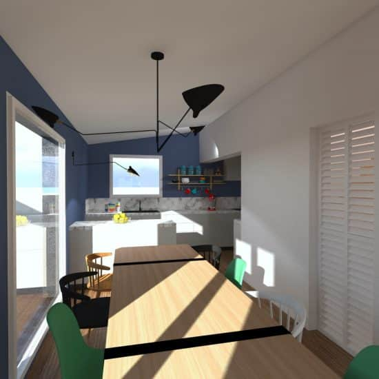 Prévisualisation 3D