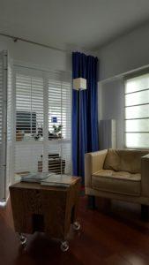 1-volets-interieurs-en-bois