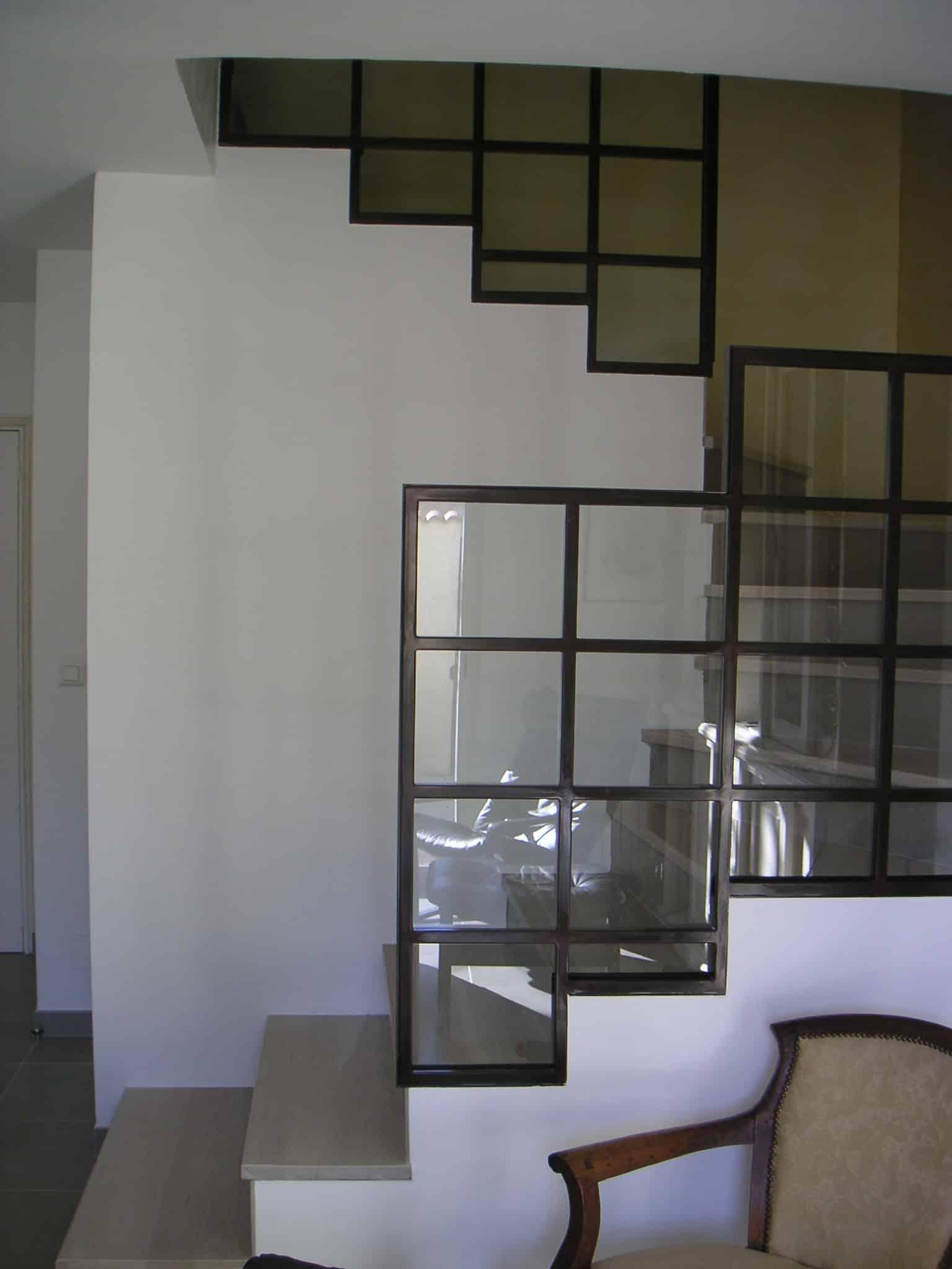 cloison amovible exterieur best fabriquer cloison. Black Bedroom Furniture Sets. Home Design Ideas